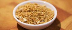 Seroendeng - 24Kitchen Oatmeal, Breakfast, Gluten, Food, Indian, The Oatmeal, Morning Coffee, Rolled Oats, Essen