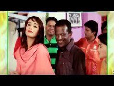 New Bangla Natok -সংসার যাপন by Hasan Masud- New Natok 2016 | New Telefi...