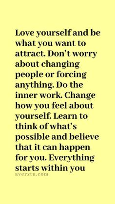 50 Top Life Changing Quotes And Sayings To Help Achieve Your Goals - The Ultimate Inspirational Life Quotes Goal Quotes, Self Love Quotes, Change Quotes, Words Quotes, Quotes To Live By, Sayings, Wife Quotes, Friend Quotes, Quotes Motivation