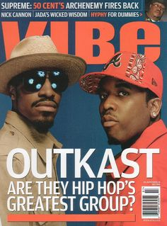 64 Best Throwback Covers images  14a5188a1b61
