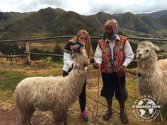 Volunteer Brooke Williamson weekend trip to Machu Picchu, Ollantaytambo, Aguas Calientes, Inca Trail, Sacred Valley and much more, we recommend our volunteers a tour agency that picks up the volunteer at the host family house and returns the volunteers after the tour again to the accommodation, this way they always have a local representative while traveling. https://www.abroaderview.org ‪#‎volunteerabroad‬ ‪#‎peru‬ ‪#‎machupicchu‬ ‪#‎abroaderview‬