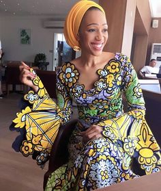 ❤️❤️❤️❤️❤️❤️❤️❤️👗👗👗👗👗👗 😘😘😘😘😍😍😍😍😍😍😍😍😍😍😍😍Get beautiful and trendy in our lovely collections of ankara available in African Fashion Ankara, Latest African Fashion Dresses, African Dresses For Women, African Print Dresses, African Print Fashion, Africa Fashion, African Attire, African Wear, African Women