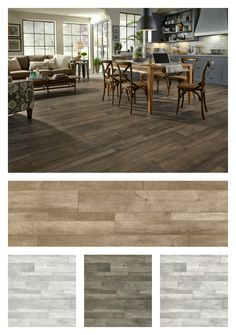 """At Mannington, there's more to us than meets the eye. See what we mean in our blog, """"More Than A Pretty Face Flooring:""""  http://mmathomeblog.info/2016/10/centennial-stories-more-than-a-pretty-face-floors/"""