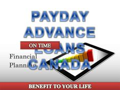 Payday loan in pascagoula ms image 3
