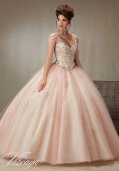Vizcaya_Quince_dress