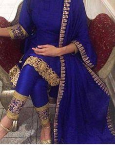 Indian Designer Suits, Indian Suits, Indian Attire, Indian Wear, Punjabi Fashion, Indian Bridal Fashion, Ethnic Fashion, Punjabi Dress, Pakistani Dresses