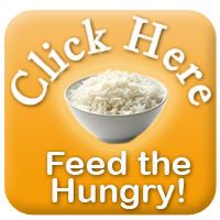 Hunger site - click daily to give food to third world countries