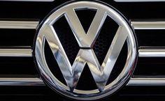 Volkswagen, ABD'de Dizel Otomobil Satışlarına Başladı - http://eborsahaber.com/haberler/volkswagen-abdde-dizel-otomobil-satislarina-basladi/