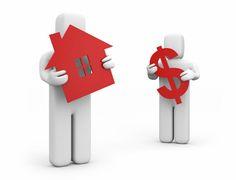 Vuoi vendere la Tua casa?