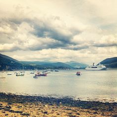 See 43 photos and 1 tip from 230 visitors to Ullapool Pier. Most Beautiful, Beautiful Places, Heaven On Earth, Scotland, Travel, Life, Viajes, Destinations, Traveling