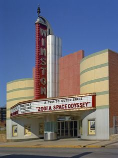 125 Best Old Theatres Rockin The Paradise Images Theatres