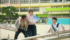 Lets Eat Season 2 - Episode 10 Let's Eat Season 2, Kdrama, Seasons, Let It Be, Blog, Seasons Of The Year, Korean Drama, Korean Dramas