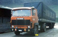 Scania-111-MT.jpg