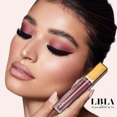 Dramatic Eye Makeup, Makeup Eyes, Makeup For Brown Eyes, Beauty Makeup, Makeup Hacks, Makeup Inspo, Makeup Inspiration, Dark Makeup Looks, Quince Hairstyles