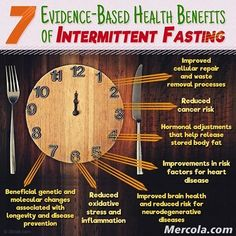 REPOST: Evidence-Based Health Benefits of Intermittent Fasting 🤓 improves function of cells, hormones + genes 🙌 helps lose weight + body fat + speeds up metabolism reduces insulin resistance + type 2 diabetes 👏  Help Losing Weight, How To Lose Weight Fast, Lose Fat, Speed Up Metabolism, Before And After Weightloss, Water Fasting, Juice Fasting, Sugar Detox, Brain Health