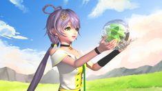 Vocaloid, Sunshine, Anime, Nikko, Cartoon Movies, Anime Music, Animation, Anime Shows