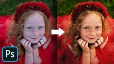 """Fixing YOUR Photos! """"Help Me Improve This Image"""" Photoshop Tutorial, Adobe Photoshop, Fix You, Your Photos, Graphic Design, Film, Hair Styles, Photography, Color"""
