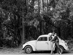 Fotografia de casamento | Os 10 melhores fotógrafos do Sul - Portal iCasei…