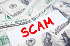 How to Tell If a Government Grant Offer Is a Scam or Legitimate Free Illustrations, Allegedly, Social Security, Dollar Bills, Prompt, Money Management, Small Businesses, Aunt, Pastor