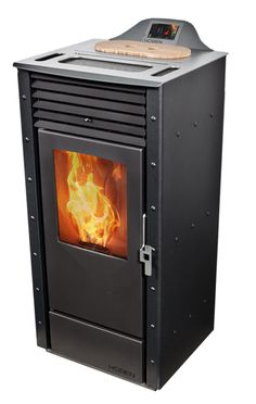 H7 CLASSIC CHIC | Hoben by Dovre