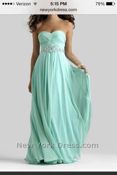 Prom Dresses Archives - Page 256 of 515 - Holiday Dresses