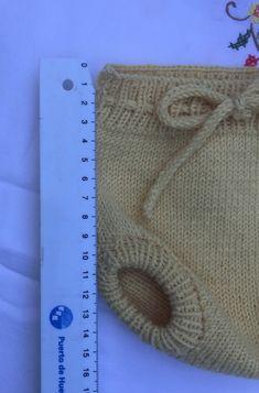 Blog Abuela Encarna Knitting Patterns Boys, Knitting For Kids, Lana, Crochet, Knitted Hats, Burlap, Reusable Tote Bags, Blog, Knitting Charts