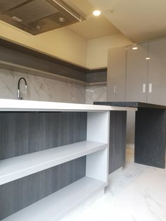 Bathroom Lighting, Kitchen Cabinets, Mirror, Furniture, Home Decor, Bathroom Light Fittings, Bathroom Vanity Lighting, Interior Design, Home Interior Design