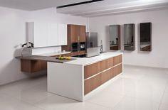 kuchnia-ar-due-sezamo-1.jpeg (640×423)