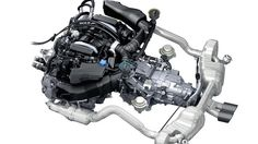9ee76a289e4f561c89a1f14f96f15971 129 best mobility transparency images on pinterest diesel engine