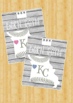 Check out this item in my Etsy shop https://www.etsy.com/listing/223278273/kansas-city-royals-baby-print-royals