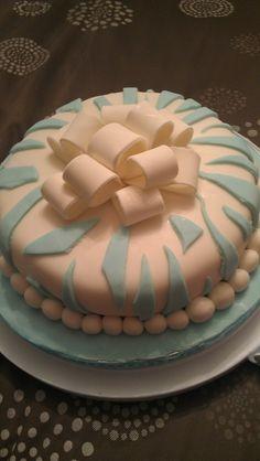 FOOD Cake, Desserts, Food, Tailgate Desserts, Pie, Kuchen, Dessert, Cakes, Postres