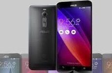 İkinci El Satılık Cep Telefonu Samsung, İphone Fiyatları Modelleri