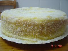 67 Ideas cake simple vanilla no butter for 2019 Other Recipes, Sweet Recipes, Cake Recipes, Portuguese Desserts, Portuguese Recipes, Food Cakes, Cupcakes, Cupcake Cakes, Cake Piping