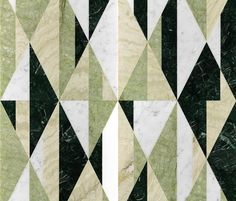 Tangram de Lithos Design | Architonic