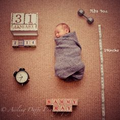 New Born Photography | Aisling Duffy Photography