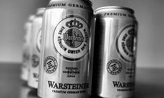 Mini Kühlschrank Warsteiner : Warsteiner partykrug er set warsteiner per tutti