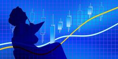 TRADING forex adalah bisnis online yang paling menjanjikan saat ini. Trading forex adalah bisnis yang bisa dijalankan di rumah, tidak perlu modal besar, keuntungannya besar dan mudah untuk dijalankan. Trading forex layak dipertimbangkan sebagai bisnis sampingan...