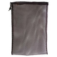 Equinox Nylon Mesh Stuff Bag Black 11 x 16Inch -- You can get more details by clicking on the image. Note:It is Affiliate Link to Amazon.