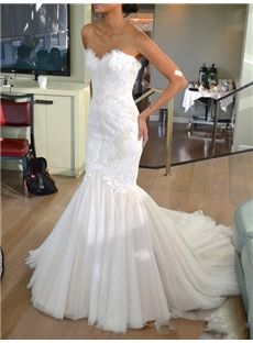 This UK Style Sleeveless Court Floor-Length Hall Classic & Timeless Winter Summer Glamorous & Dramatic Wedding Dress belongs to Simple Wedding Dresses on modabridal.co.uk online shop. This dress is among the most attractive WEDDING DRESSES on the store,price: GBP £170.09