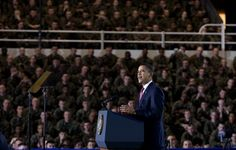 Why Is Obama Moving Troops Into Poland And Provoking A War With Russia Right Before The Inauguration? https://blogjob.com/alternativenewsblogs/2017/01/13/why-is-obama-moving-troops-into-poland-and-provoking-a-war-with-russia-right-before-the-inauguration/