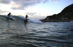 chiba-surfurlaub-surfen-in-japan