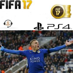 ✪✪✪fifa 17 ps 4 50k #coins  #instant #delivery by buyfifa17#coins,  View more on the LINK: 	http://www.zeppy.io/product/gb/2/152252103775/