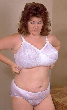 Ass boob boob community pantie tit type underwear picture 966