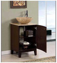 Menards Bathroom Sink , ..., http://www.designbabylon-interiors.com/menards-bathroom-sink/