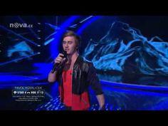 Pavol Kovalíček - SuperStar 2015 - Elán – Od Tatier k Dunaju Superstar, Songs, Concert, Concerts, Song Books