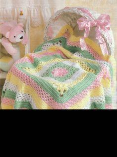 Cok şık örgüden Bebek Battaniyeleri Bebek Ve Çocuk Örgüleri Bebek Ve Bayan Battaniye Modelleri Cok şık örgüden Bebek Battaniyeleri Modelleri