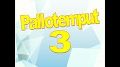 Primary Education, Physical Education, Physics, Workshop, Company Logo, School, Youtube, Play, Sport