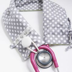 RN Gift idea Stethoscope cover gift for nurses by ippoippo on Etsy