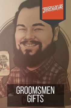 Lovely buddies gifts are the their personal gifts which get a lttle bit distinct and it is pulled out of the packaging. Groomsmen Flask, Groomsmen Proposal, Wedding Gifts For Groomsmen, Diy Wedding Gifts, Personalized Wedding Gifts, Groomsman Gifts, Wedding Tips, Wedding Venues, Fall Wedding