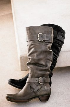 PIKOLINOS 'Brujas' Boot | Nordstrom . I want these boots !